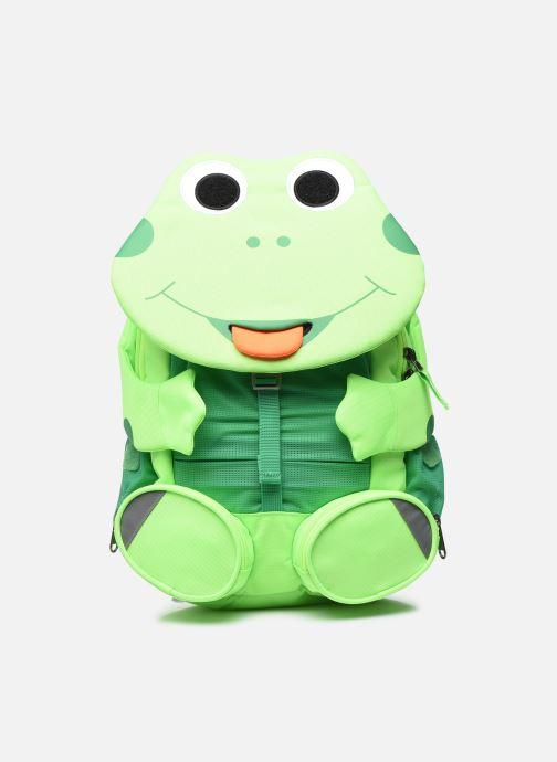 Rugzakken Tassen Frog Large Friend Backpack