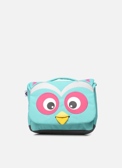Scolaire Sacs Owl Pre-School Bag