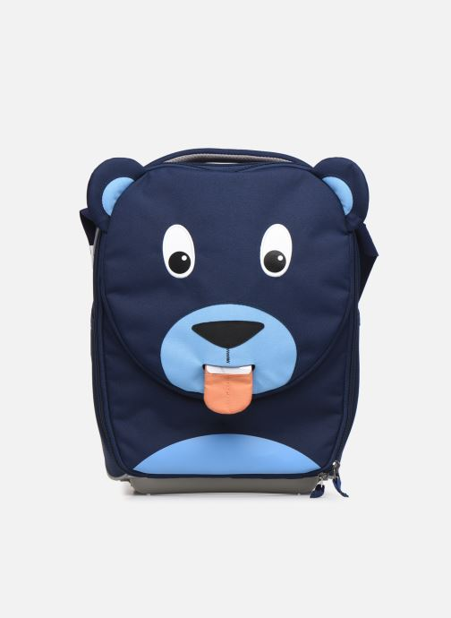 Bagage Tassen Bear Suitcase Luggage