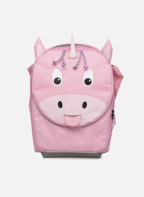 Bagage Tassen Unicorn Suitcase Luggage