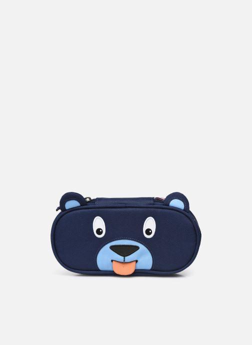 Schooltassen Tassen Bear Pencil Case