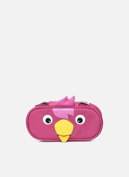 Schooltassen Tassen Bird Pencil Case