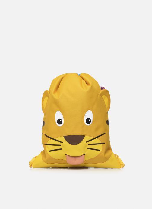Rugzakken Tassen Tiger Gymbag