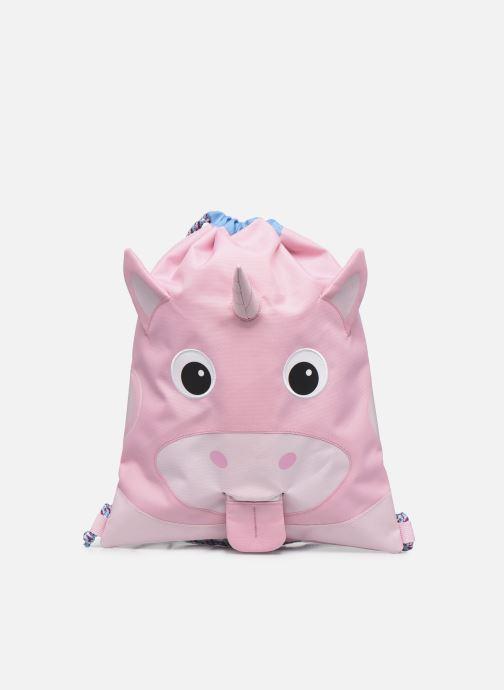 Rugzakken Tassen Unicorn Gymbag