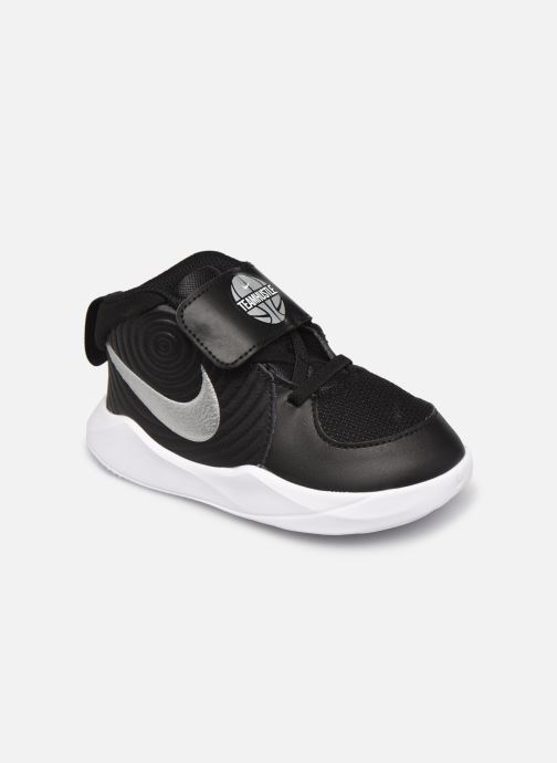 Sneaker Kinder Team Hustle D 9 (Td)