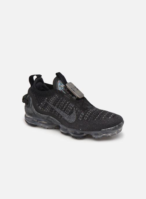 Sneakers Nike W Air Vapormax 2020 Fk Zwart detail