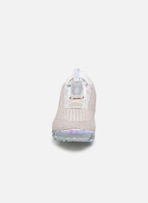 Sneakers Nike W Air Vapormax 2020 Fk Wit model