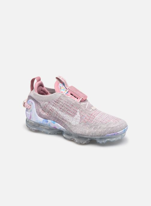 Baskets - W Air Vapormax 2020 Fk