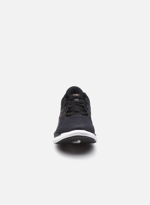 Sportschoenen Asics Glideride Zwart model