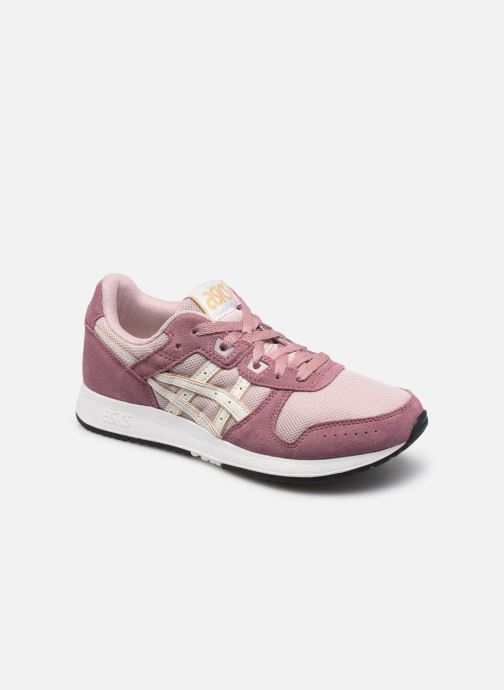 Sneakers Dames Lyte Classic
