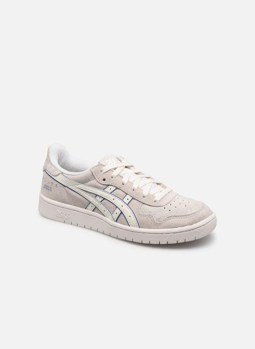 Sneaker Damen Japan S W