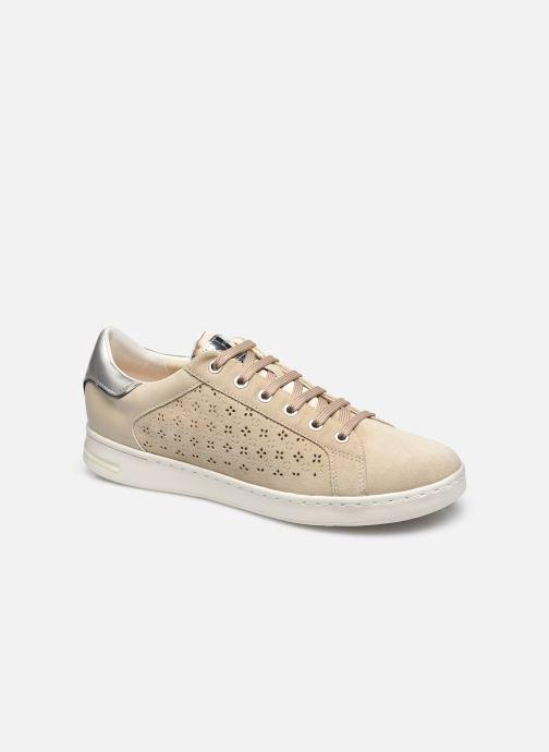 Sneakers Dames D JAYSEN
