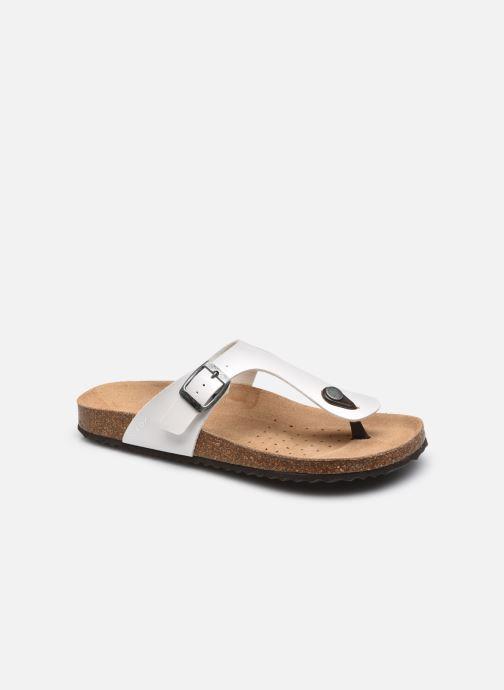 Sandales et nu-pieds Femme D BRIONIA