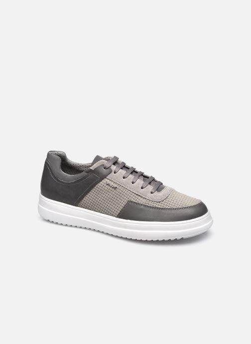 Sneakers Uomo U TAYRVIN
