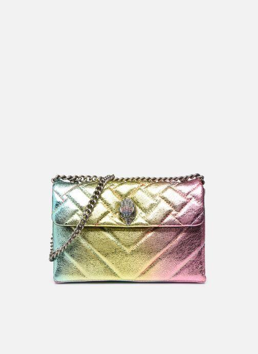Handtaschen Taschen LEATHER MD KENSINGTON BAG