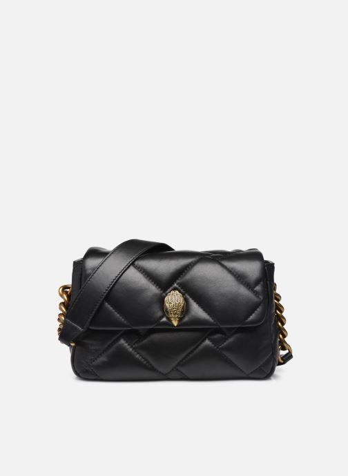Håndtasker Tasker MD KENSINGTON SOFT BAG
