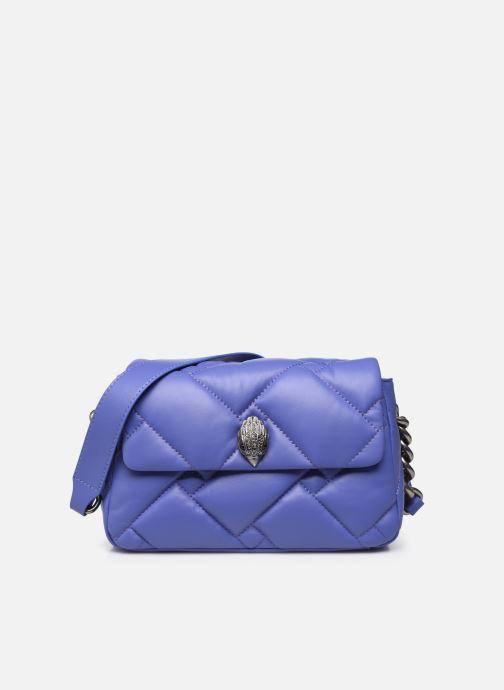 Handtaschen Taschen MD KENSINGTON SOFT BAG