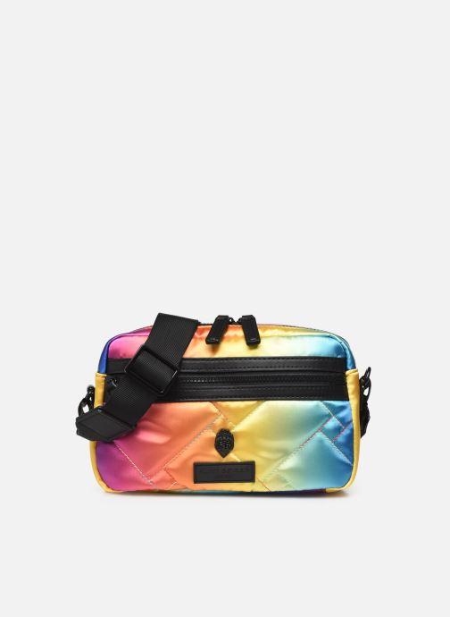 Handtaschen Taschen RECYCLED CROSS BODY
