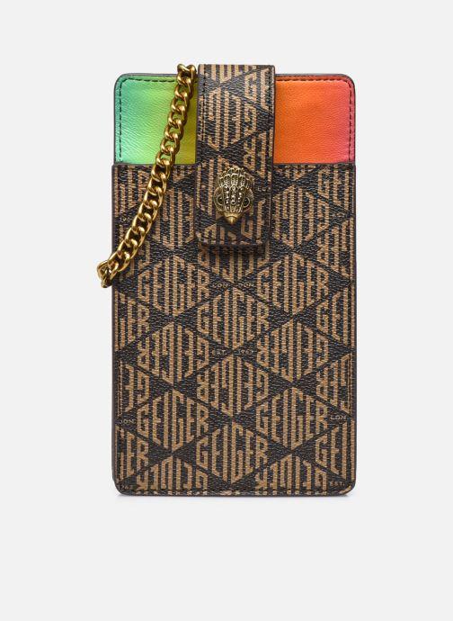 Portemonnaies & Clutches Taschen RICHMOND PHONE HOLDER