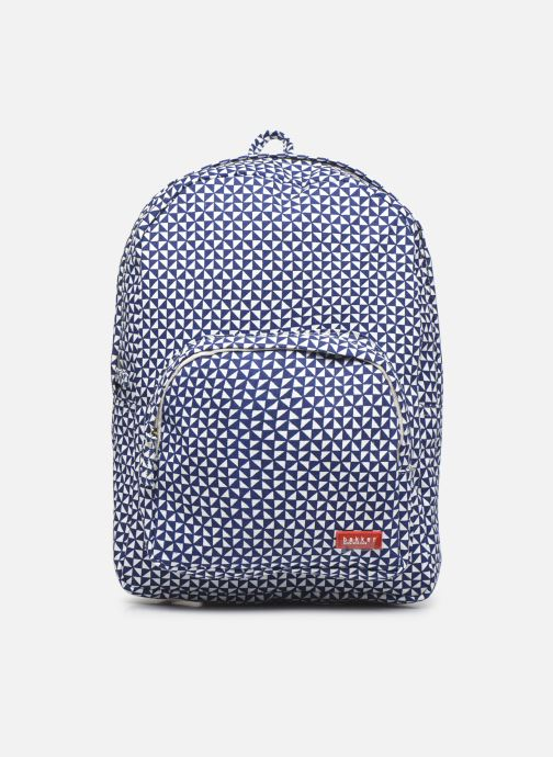 BACKPACK GRAND canvas bakker - sails