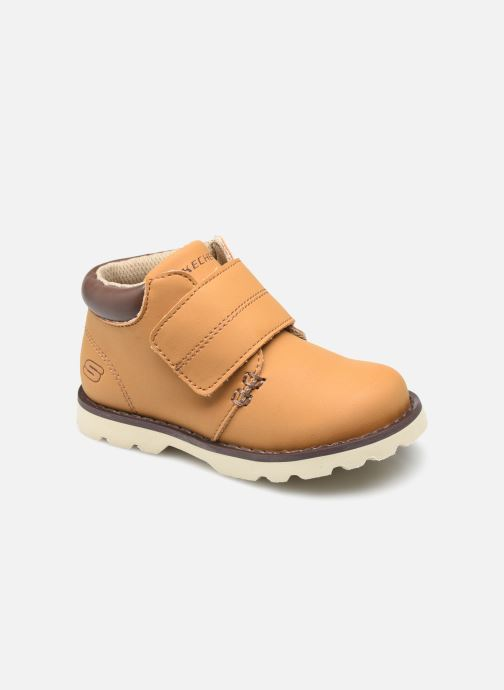 Bottines et boots Enfant BOWLAND/OUTER RIDGE