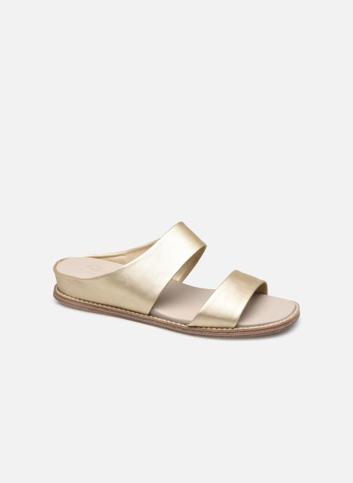 Wedges Dames SWEET CHIC