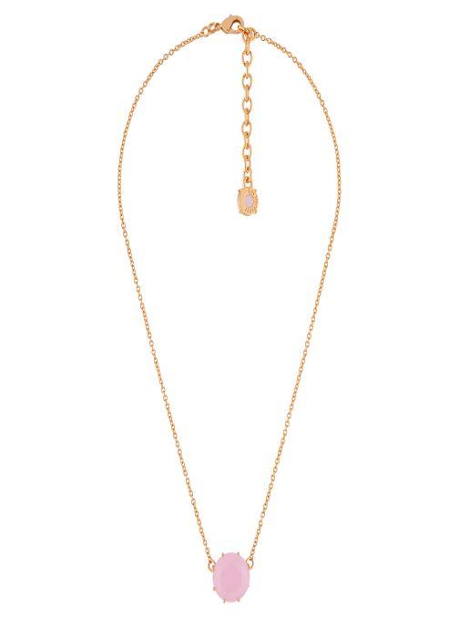 Divers Accessoires Collier pendentif  - La Diamantine