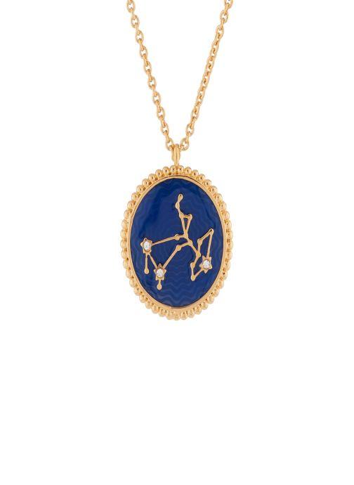 Divers Accessoires Collier pendentif  - Constellation
