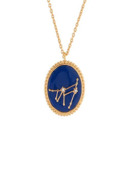 Sonstiges Accessoires Collier pendentif  - Constellation