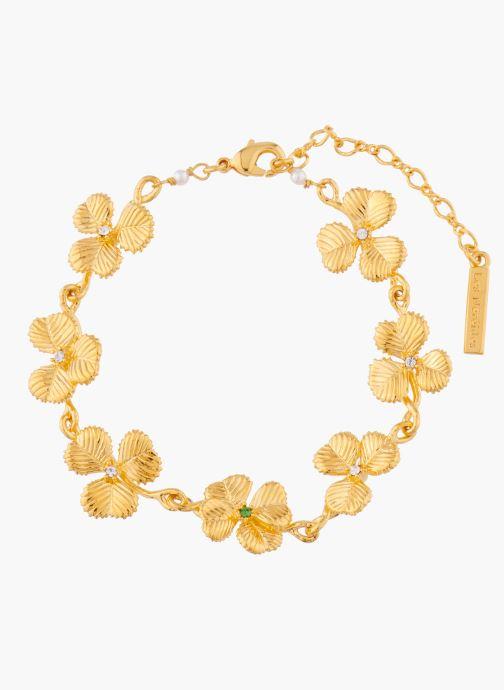 Divers Accessoires Bracelet fin  - Fleur De Chance