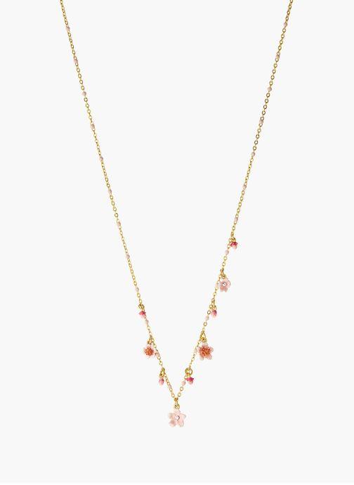 Altro Accessori Collier pendentif  - Hanami