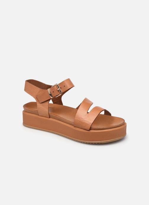 Sandaler Kvinder ICONE