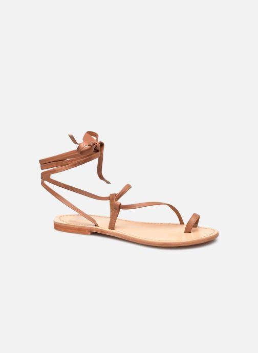 Sandaler Kvinder WALT