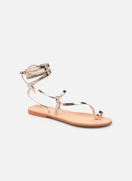 Sandales - WALT
