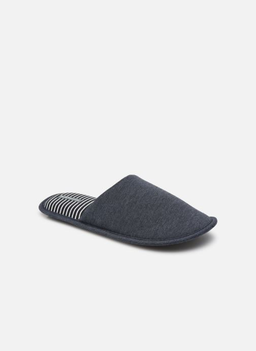 Chaussons Homme Uni