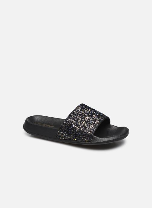 Sandalen I Love Shoes Claquettes Motifs Femme mehrfarbig detaillierte ansicht/modell