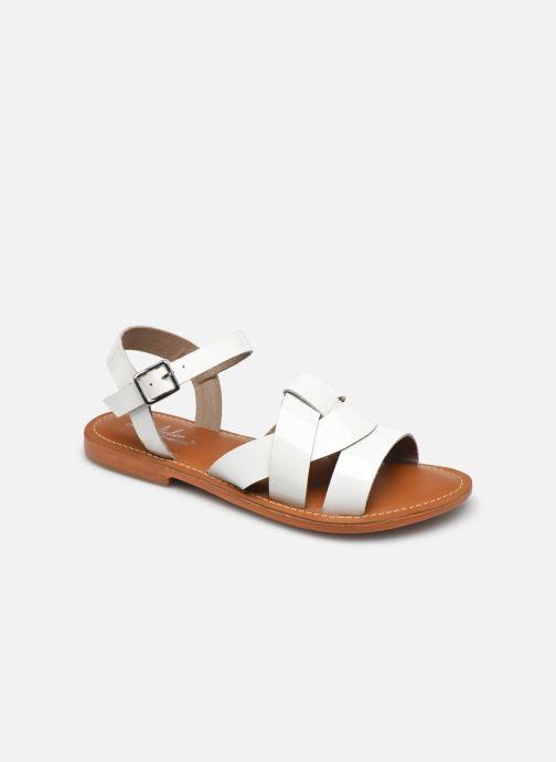 Sandaler Kvinder SH 306