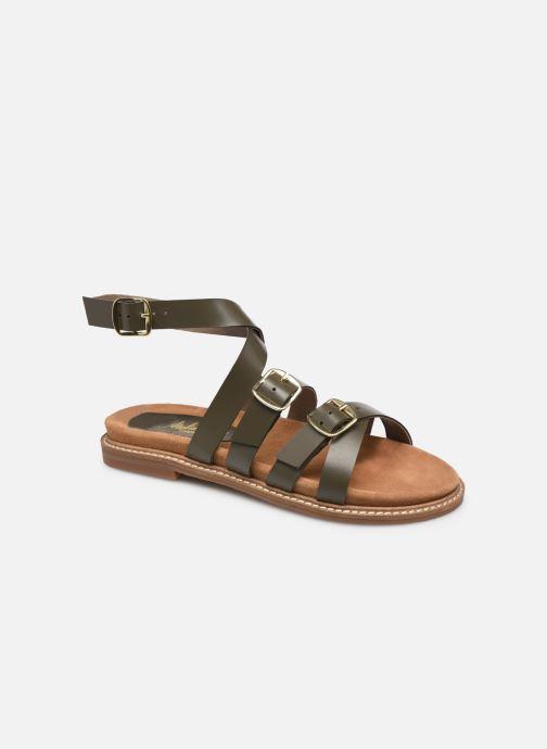 Sandalen Damen SH 326