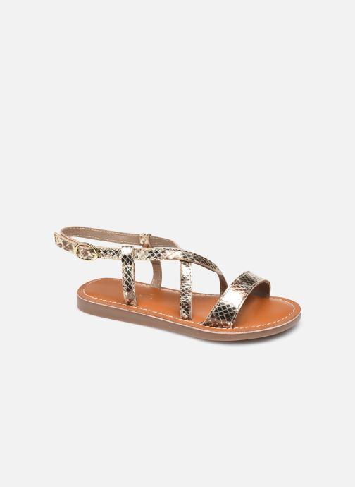Sandales et nu-pieds Enfant SH 703