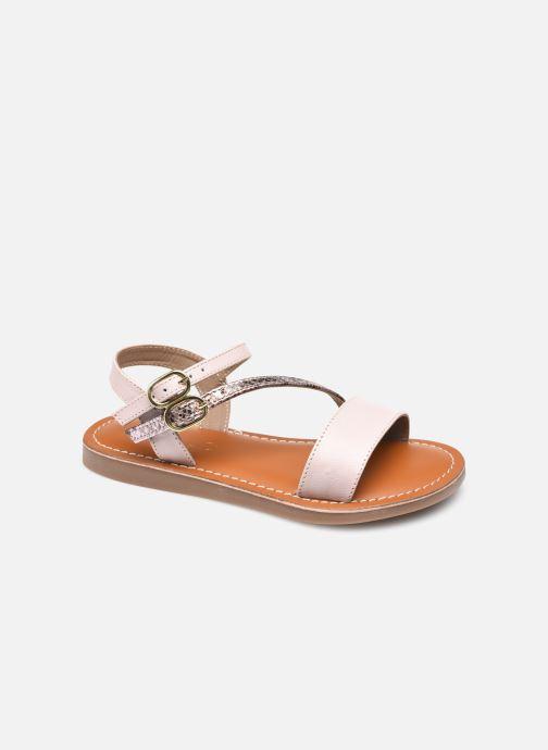 Sandali e scarpe aperte Bambino SH 706