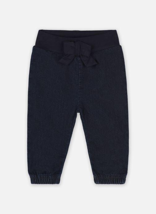 Vêtements Accessoires Pantalon