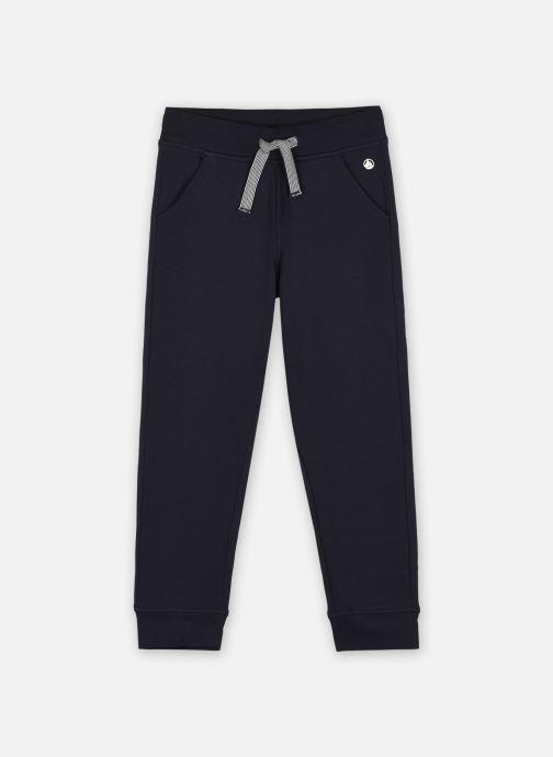 Ropa Accesorios Pantalon