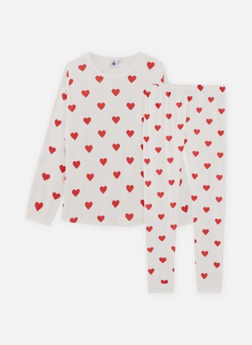 Abbigliamento Accessori Pyjama en coton