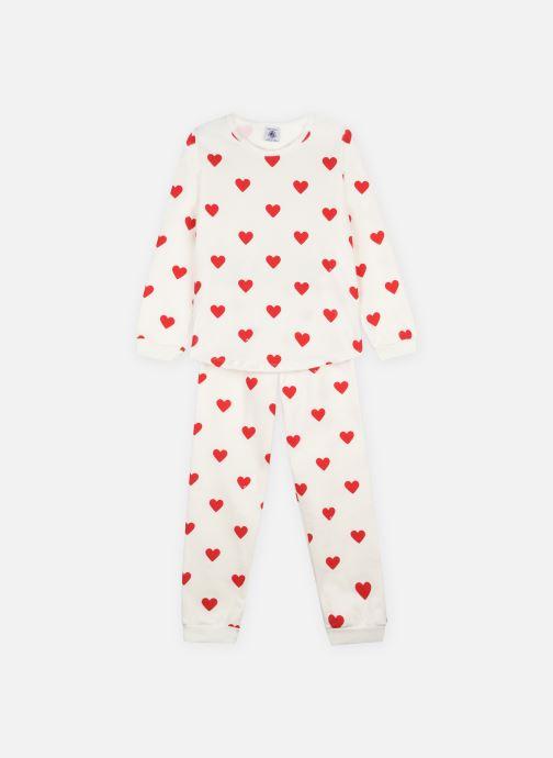Abbigliamento Accessori Pyjama