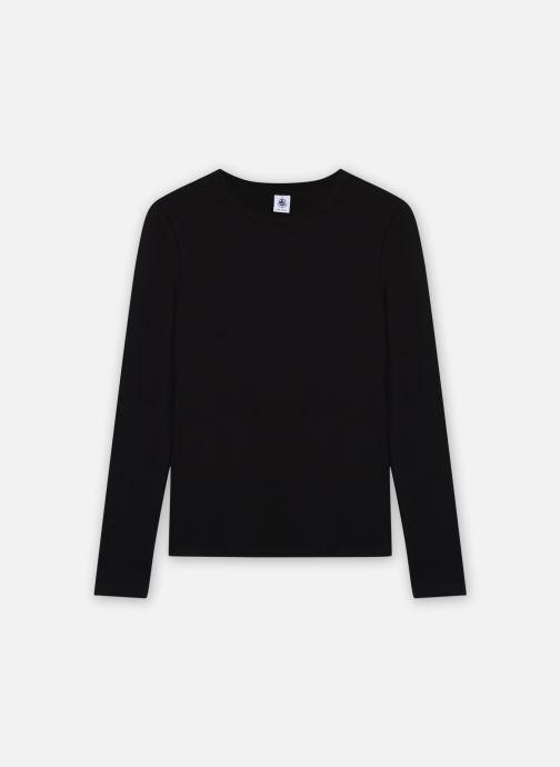 Abbigliamento Accessori Tee Shirt Ml F