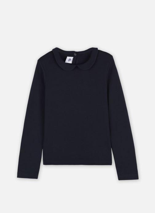 Abbigliamento Accessori Tee Shirt Ml En Coton