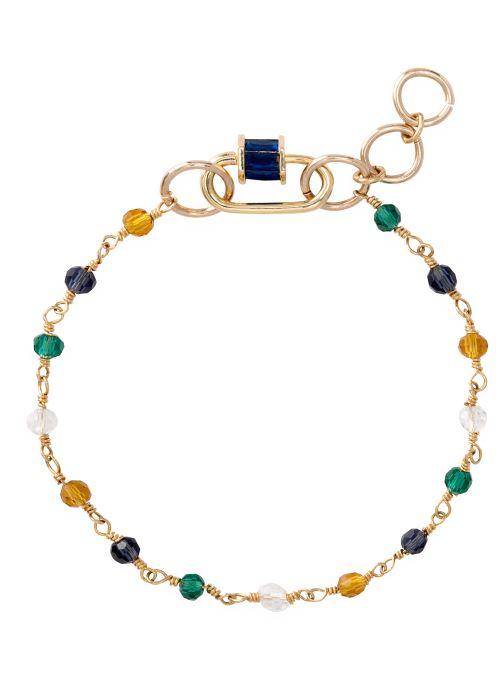 Divers Accessoires Bracelet Anton