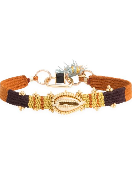 Diversos Accesorios Bracelet Emile