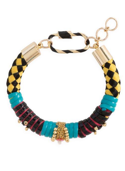 Sonstiges Accessoires Bracelet Joshua
