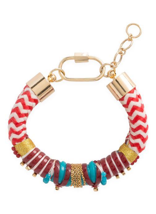 Sonstiges Accessoires Bracelet Leopold